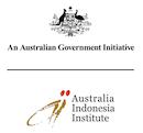 AII Logo